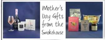 Great Gift Ideas for Mother's Day