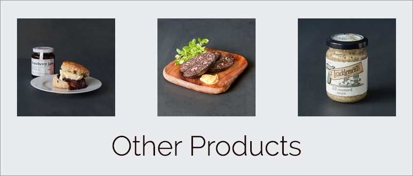 Other Products